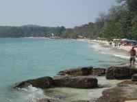 sai_keaw_beach__2_.jpg