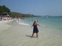 sai_keaw_beach__5_.jpg