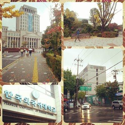 IMG_20121023_012959.jpg