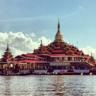 inle_temple.jpg