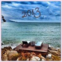 sea_2013.jpg