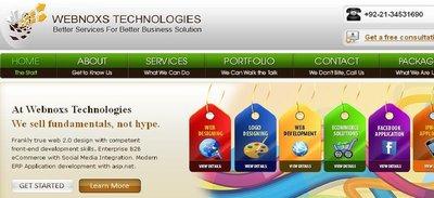 iphone developer,iphone apps,iphone app,iphone apps development,iphone applications