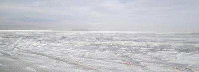 2014-02-27..Uyuni_289_2.jpg