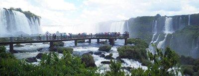 Iguazu_to_..adryn_114b_.jpg