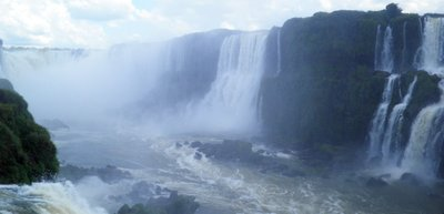 Iguazu_to_..adryn_123b_.jpg