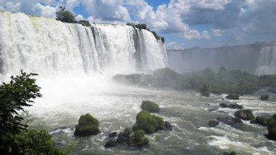 Iguazu_to_..adryn_138b_.jpg