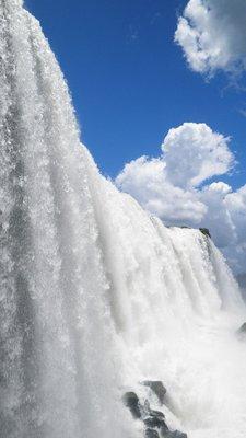 Iguazu_to_..dryn_134b__.jpg