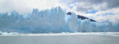 Perito Moreno340~2