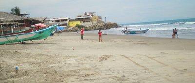 Playa_de_San_Clemente.jpg