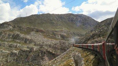 Train_Huanchaco-Lima.jpg