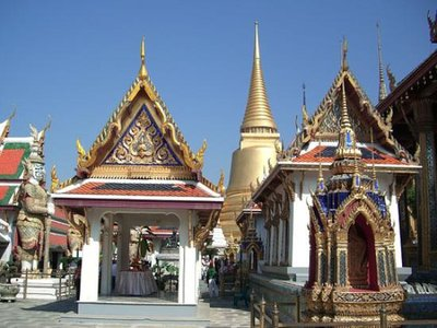 grand-palace.jpg