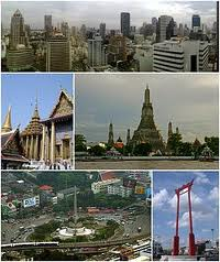 images_bangkok.jpg