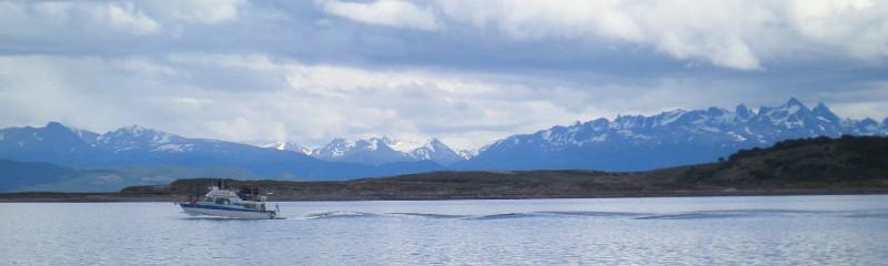 large_Ushuaia135_2.jpg