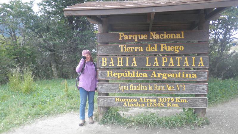 large_Ushuaia2.jpg