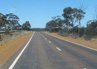 Australia_by_van_008.jpg