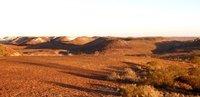 Australia_by_van_088.jpg