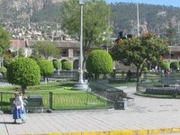 Ayacucho_Plaza.jpg