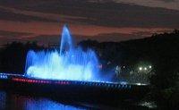 Fuente_de_..Guayaquil_2.jpg