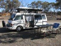 Holidays_Australia_1_317.jpg