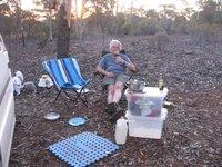 Holidays_Australia_1_359.jpg