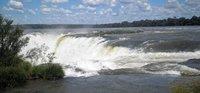Iguazu_to_..adryn_048b_.jpg