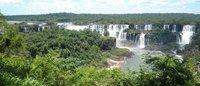 Iguazu_to_..adryn_074b_.jpg