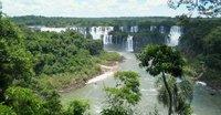 Iguazu_to_..adryn_079b_.jpg