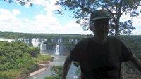 Iguazu_to_..adryn_080b_.jpg