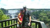 Iguazu_to_..adryn_089b_.jpg