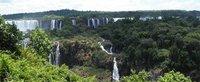 Iguazu_to_..adryn_090b_.jpg