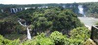 Iguazu_to_..adryn_091b_.jpg