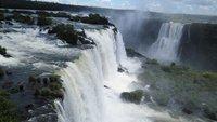 Iguazu_to_..adryn_149b_.jpg