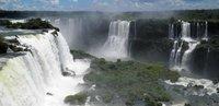 Iguazu_to_..adryn_157b_.jpg