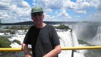 Iguazu_to_..adryn_160b_.jpg