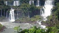 Iguazu_to_..n_076b___1_.jpg