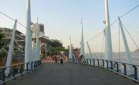 Malecon_en_Guayaquil_2.jpg