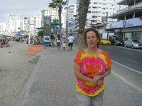 Playas_2.jpg