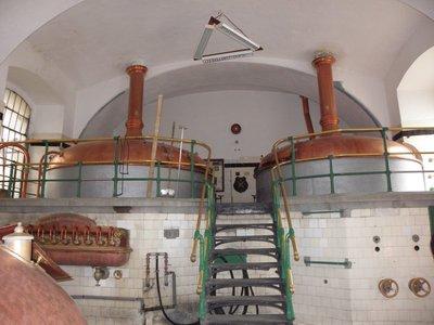 Eggenburg Brewery