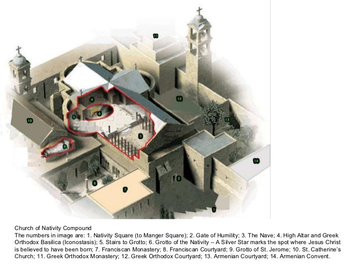 church-of-nativity-bethlehem-3-728