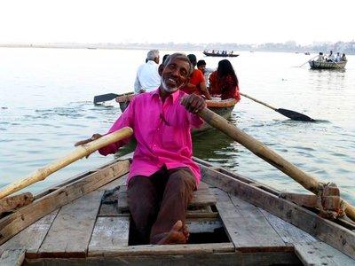Boatman_Varanasi.jpg