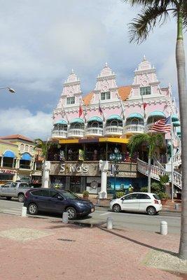 270_Building_Aruba.jpg