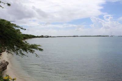 Aruba_2.jpg