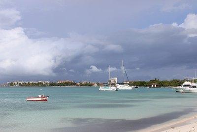 Aruba_Bay.jpg