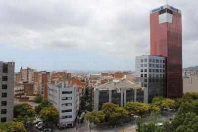 Barcelona_2.jpg