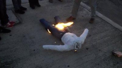 Burning_Doll.jpg