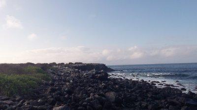 Coast_Line.jpg
