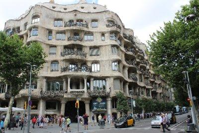 Gaudi_2.jpg