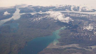 Greenland_10.jpg