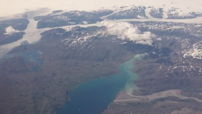 Greenland_11.jpg