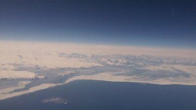 Greenland_2.jpg